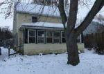 Foreclosed Home en SCHULTZ ST, Defiance, OH - 43512