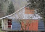 Foreclosed Homes in Eugene, OR, 97403, ID: F4107504