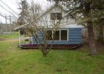 Foreclosed Home en AUGUSTA ST, Eugene, OR - 97403