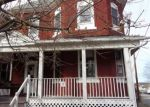 Foreclosed Home en NORTH AVE, Kittanning, PA - 16201