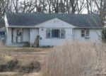 Foreclosed Home en 427TH AVE, Emery, SD - 57332