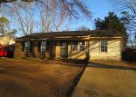 Foreclosed Home en MARTINWOOD DR, Millington, TN - 38053