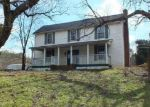 Foreclosed Home en NILES FERRY RD, Greenback, TN - 37742