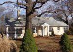 Foreclosed Home en RIDGE DR, Amherst, VA - 24521