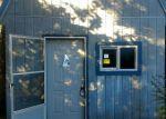 Foreclosed Home en 229TH PL, Ocean Park, WA - 98640