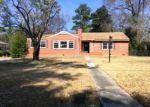 Foreclosed Home en ARNWOOD AVE, Macon, GA - 31204