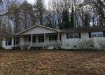 Foreclosed Home en BARRETT CIR, Dahlonega, GA - 30533