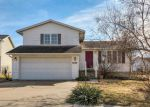 Foreclosed Home in N 9TH ST, Indianola, IA - 50125