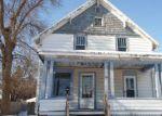 Foreclosed Home en N SPRING ST, Beaver Dam, WI - 53916