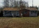 Foreclosed Home in OLD BUCKINGHAM RD, Powhatan, VA - 23139