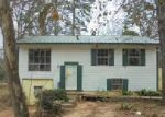 Foreclosed Home en GLENVIEW AVE, Tyler, TX - 75701