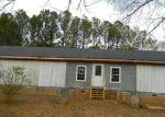 Foreclosed Home in WOODRIDGE RD, Covington, GA - 30014