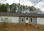 Foreclosed Home in WOODRIDGE RD, Covington, GA - 30014