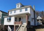 Foreclosed Home en W COLUMBUS AVE, Nesquehoning, PA - 18240