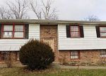 Foreclosed Home en ALLISON DR, Industry, PA - 15052