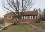 Foreclosed Home en LOWRY DR, Duncansville, PA - 16635