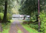Foreclosed Home en WILSON RIVER HWY, Tillamook, OR - 97141