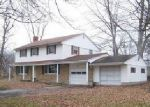 Foreclosed Home en E LIVINGSTON ST, Celina, OH - 45822
