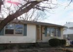 Foreclosed Home in PORTSMOUTH DR, Reynoldsburg, OH - 43068