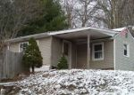 Foreclosed Home en WALNUT DOWLER RD, Logan, OH - 43138