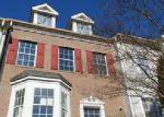 Foreclosed Homes in Upper Marlboro, MD, 20774, ID: F4107787