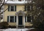Foreclosed Home en QUINNIPIAC AVE, North Haven, CT - 06473