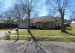 Foreclosed Home en WESTGATE PKWY, Gautier, MS - 39553