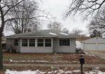 Foreclosed Home en RAVEN AVE SW, Wyoming, MI - 49509