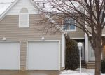 Foreclosed Home en E SPRING ST, Port Austin, MI - 48467