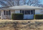 Foreclosed Home in S ARTHUR ST, El Dorado, KS - 67042