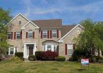 Foreclosed Home en TIMBERBLUFF CIR, Avon, IN - 46123