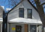 Foreclosed Home en S CHAPPEL AVE, Chicago, IL - 60617