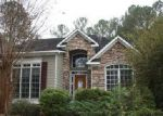 Foreclosed Home in DUE WEST RD, Dallas, GA - 30157