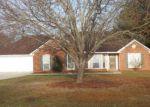 Foreclosed Home en PALOMA DR, Leesburg, GA - 31763