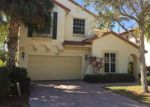 Foreclosed Home en VINTNER BLVD, Palm Beach Gardens, FL - 33410