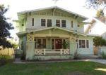 Foreclosed Home en S BIRCH ST, Santa Ana, CA - 92701