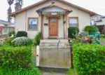 Foreclosed Home en DEL MONTE AVE, Castroville, CA - 95012