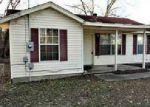 Foreclosed Home en S COWAN ST, Hughes, AR - 72348