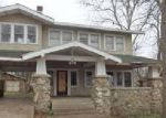 Foreclosed Home en S MAIN ST, Imboden, AR - 72434
