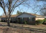 Foreclosed Home en E MARTIN ST, Jacksonville, AR - 72076
