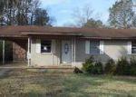 Ejecuciones Hipotecarias en Little Rock, AR, 72206, Identificación: F4107975