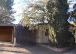 Foreclosed Home en S 12TH ST, Cottonwood, AZ - 86326