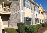 Foreclosed Home en NECTARINE ST, Fernandina Beach, FL - 32034