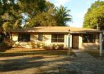 Foreclosed Home in NE 33RD ST, Fort Lauderdale, FL - 33334