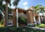 Foreclosed Home en MULLIGAN CIR, Port Saint Lucie, FL - 34986