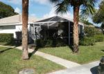 Foreclosed Home en CHAPMAN OAK CT, Palm Beach Gardens, FL - 33410