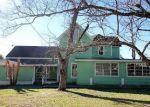 Foreclosed Home en E EVANS AVE, Bonifay, FL - 32425