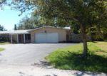 Foreclosed Home en SW 167TH ST, Miami, FL - 33157