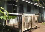 Foreclosed Home en KOKOMO RD, Haiku, HI - 96708