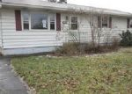Foreclosed Home en BROOK ST, Wilkes Barre, PA - 18702